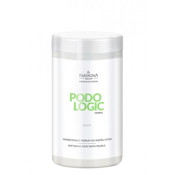 PODOLOGIC HERBAL SOFTENING...