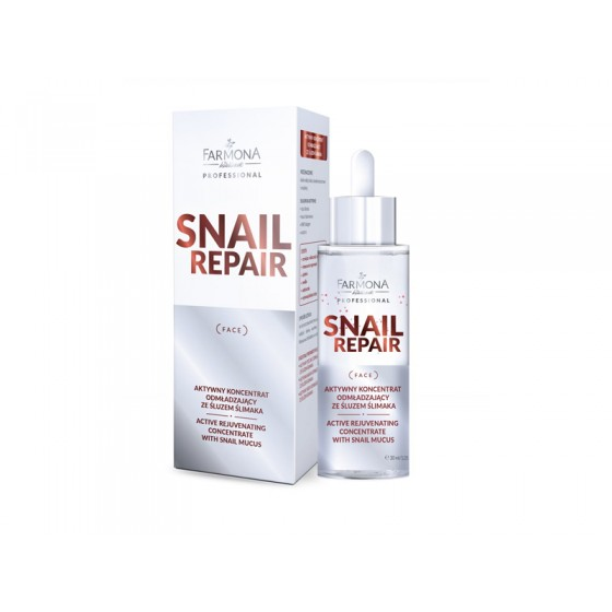 SNAIL REPAIR Concentrate 30...